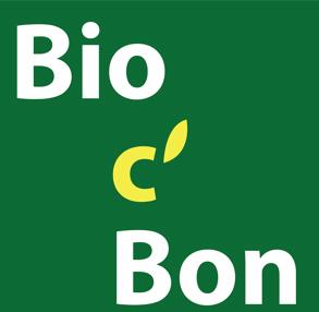 logo-Bio-c-Bon