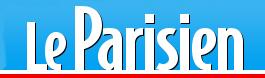 logo-PArisien-BD