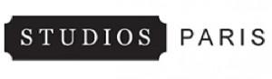 logo-studios Paris