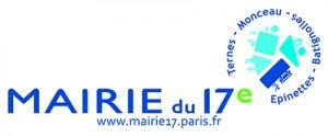 logo_mairie17-BD
