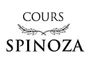 spinoza-logo