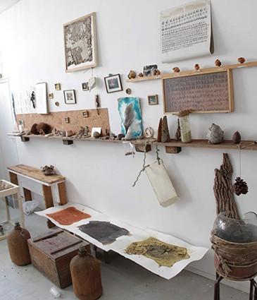 florian gadenne atelier-bd