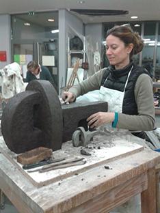 geraldine-atelier