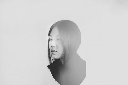 Caroline Arnoult - HibakushaBD