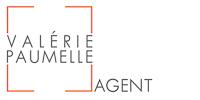 Logo ValeriePaumelle