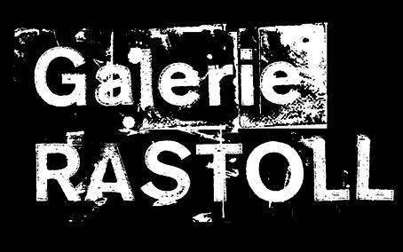 Galerie Rastoll