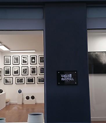Photo Galerie Rastoll-BD2