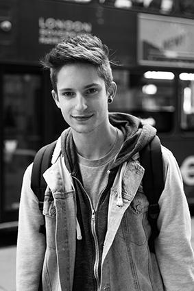 Portrait Maxime Franch_bd