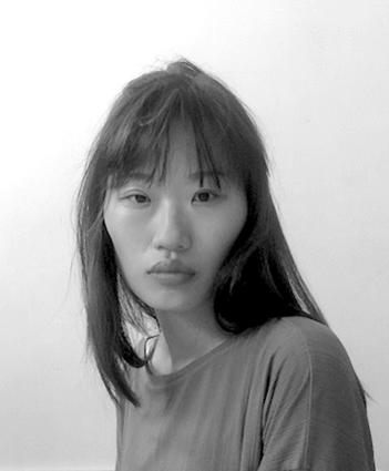 Portrait_JiheeHAN-bd