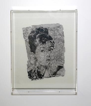 YOUN-Audrey Hepburn-BD