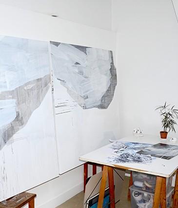 atelier DSC_0947-BD