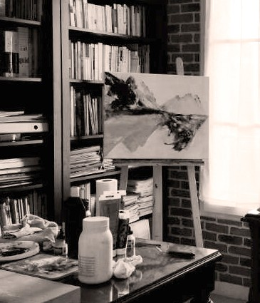 atelier-kimhyejin (1)-BD