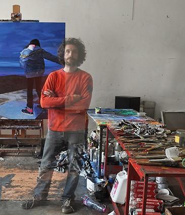 atelier0115 ARMEL JULIEN-BD