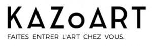 logoKazoart