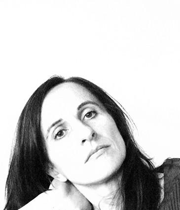 nina urlichs portrait-BD