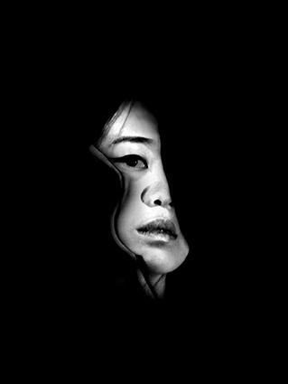 portrait chinois-BD