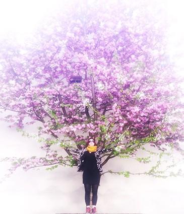 portrait mc saille me-cerisier-BD