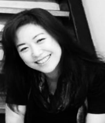 portrait nb kimhyejin15x20cm-BD