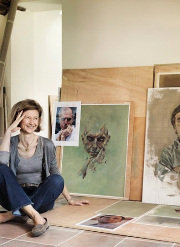 priscilla-legoux-atelier-2bis-small-365x500