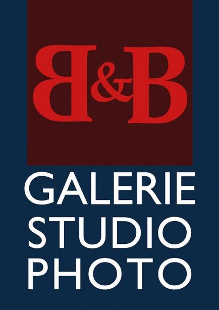 GalerieB&B_logo