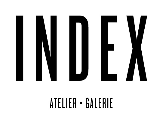 Galerie Index