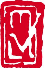 MLV-LOGO-ROUGE