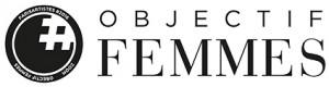 ObjectifsFemme-Logo 2-bd