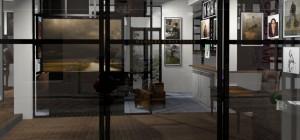 galerie manjari