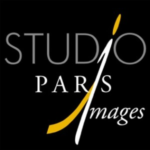 logo Studio Paris Images