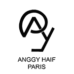 Galerie Anggy Haif