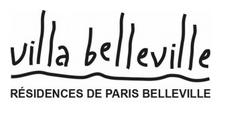 La Villa Belleville