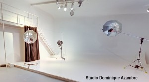 visuel-Studio-DAzambre