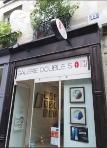 galerie-double-S