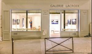 galerie-lacroix