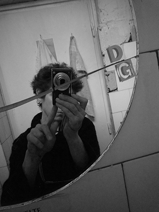 03_Photo_bniB