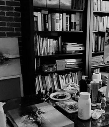 Atelier Jini kimB