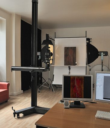 studio-photo-montrouge2b