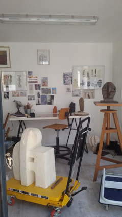 20170607_10190Vilaseca-atelier