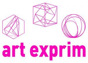 Galerie art-exprim