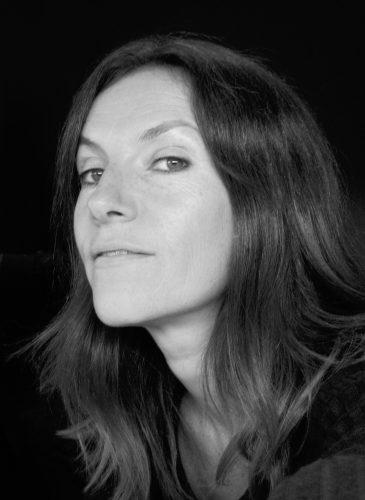 Portrait-EliseToublanc(1)