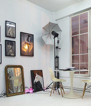 Studio-BriceHardelin-BD
