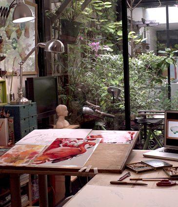 atelier-ToublancElise