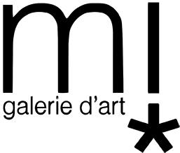 Mi Galerie