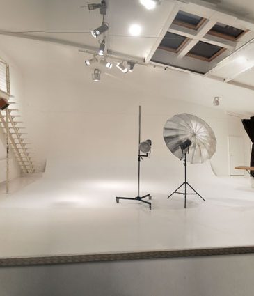 studio-paris-images