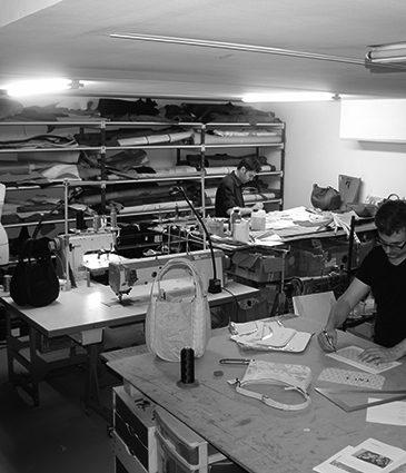 Atelier DogninBDnetb