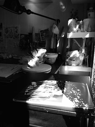 Atelier PM-By-RitaBD