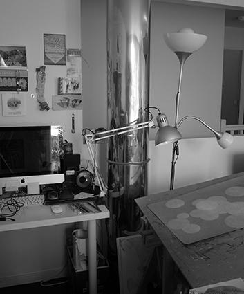 Atelier-Pia CHANG-BD