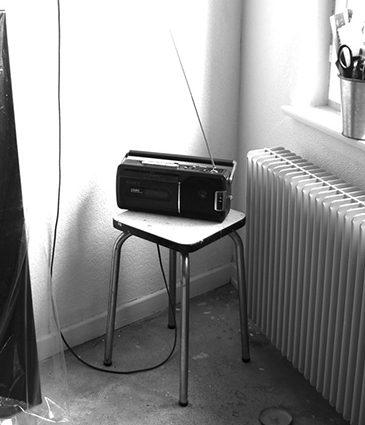 Y.Wuest-atelierBD