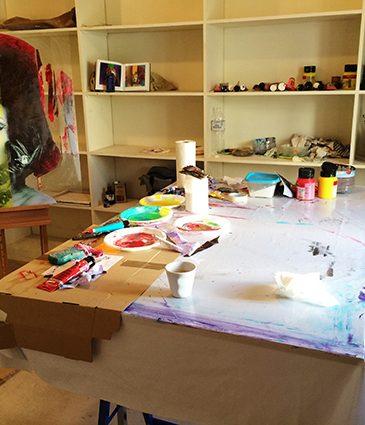 atelier1 bD