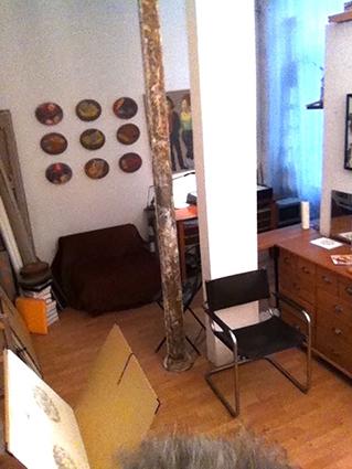 gabor-breznay-atelier2BD